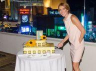 Céline Dion : Poule aux oeufs d'or de Las Vegas, elle rapporte un demi milliard