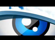 Secret Story 8 : Première bande-annonce intrigante, des indices révélés !