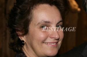 Mort d'Hélène Pastor : Sa fille Sylvia libérée, son gendre encore en garde à vue