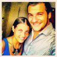 Amir Haddad de The Voice 3 : Lital, sa superbe amoureuse depuis trois ans