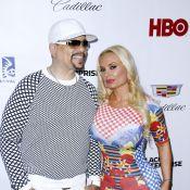 Ice-T : Son petit-fils tue son colocataire...