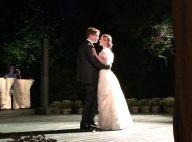 Anna Wintour de mariage : La prêtresse de la mode a marié son fils !