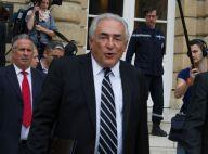 Dominique Strauss-Kahn : Victoire contre la Saumure et son ''Dodo Sex Klub''
