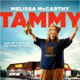 Bande-annonce du film Tammy.