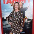 Thora Birch à la première de Tammy au TCL Chinese Theatre à Los Angeles, le 30 juin 2014.