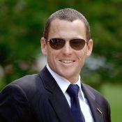 Lance Armstrong : 'Un tyran et un monstre hors de contrôle'... mais pas rancunier