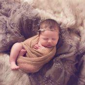 Donald Trump encore grand-père : Une première photo du bébé dévoilée