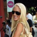 PHOTOS : Heidi Montag, hello Miss Sexy !