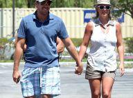 Britney Spears : Amoureuse de David, elle savoure les petits plaisirs de la vie