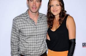 Scott Foley, bientôt papa : Un troisième bébé pour l'ex de Jennifer Garner !