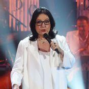 Nana Mouskouri dévastée après ses adieux : ''un sentiment de désespoir...''