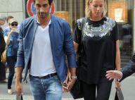 Federica Pellegrini et Filippo Magnini : Amoureux après la rupture médiatique