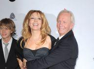 Paul Hogan : Crocodile Dundee officiellement divorcé de sa belle Linda