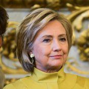Hillary Clinton, ses confessions: Son mari Bill accro au sexe à cause de sa mère