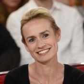 Sandrine Bonnaire et Jacques Higelin : Duo complice pour la fête des Vendanges