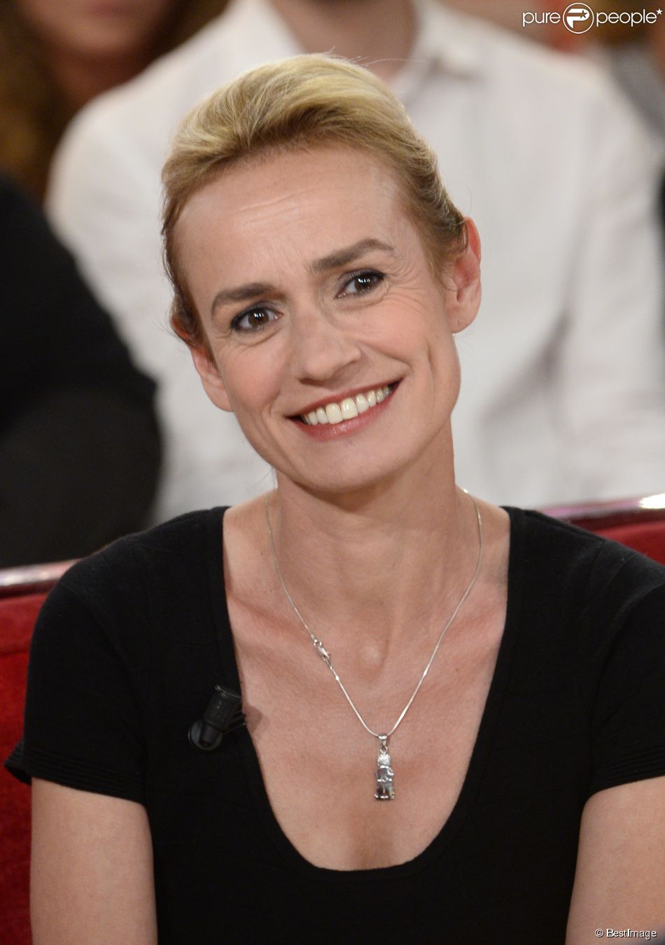 sandrine bonnaire monsieur hiresandrine bonnaire monsieur hire, sandrine bonnaire interview, sandrine bonnaire wiki, sandrine bonnaire, sandrine bonnaire filmographie, sandrine bonnaire biographie, sandrine bonnaire youtube, sandrine bonnaire aggression, sandrine bonnaire police, sandrine bonnaire et jacques higelin, sandrine bonnaire mari, sandrine bonnaire william hurt, sandrine bonnaire jacques higelin, sandrine bonnaire films, sandrine bonnaire polisse, sandrine bonnaire nu, sandrine bonnaire age, sandrine bonnaire autisme, sandrine bonnaire guillaume laurant, sandrine bonnaire hot