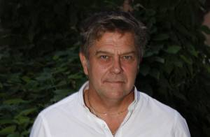 Mort de Thierry Redler : Vive émotion et hommages des stars de la télévision