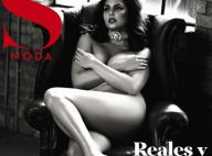 Qui est Candice Huffine, mannequin grande taille et star du calendrier Pirelli ?
