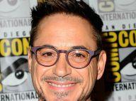 Comic-Con 2014 : Les Avengers, réunis pour un show musclé face à Game of Thrones