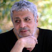 Enrico Macias : Sa maison, symbole de son amour pour la regrettée Suzy, saisie