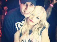 Rita Ora : Elle présente son nouveau petit ami, fils d'une star de la mode
