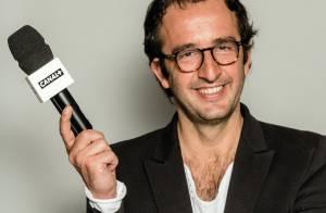 Le Petit Journal : Yann Barthès recrute un comédien, bête noire des politiques