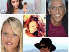 Le Zap People du 14 août : Top 5 de ce qu'il ne fallait pas rater