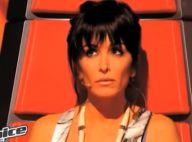 The Voice Kids : Une nouvelle voix dévoilée, l'heureuse maman Jenifer émue