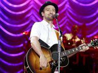 Justin Timberlake : Son cadeau bouleversant à un enfant devant 25 000 personnes