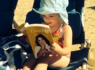 Drew Barrymore : Admirative de sa craquante Olive, adorable fan de Tina Fey !
