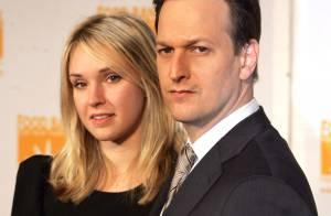 Josh Charles et Sophie Flack : Les amoureux attendent leur premier enfant