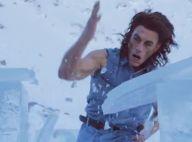 Jean-Claude Van Damme : Toujours plus kitsch dans une publicité délirante