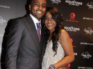 Whitney Houston : Le mari de sa fille arrêté après un grave accident