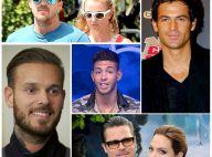Le Zap People du 29 août : Top 5 de ce qu'il ne fallait pas rater