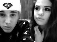 Selena Gomez et Justin Bieber : Virée au Canada, amoureux comme au premier jour