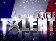 Incroyable Talent : Le jury de la saison 9 dévoilé dans son intégralité