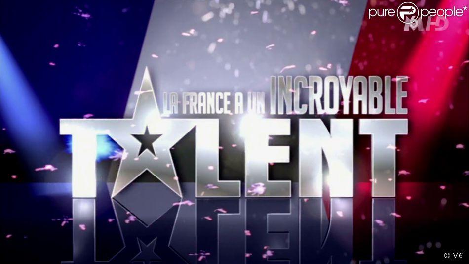 Incroyable Talent, bientôt de retour pour une neuvième saison sur M6.