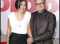 Robin Williams : Après sa mort, sa fille Zelda reprend la parole avec courage