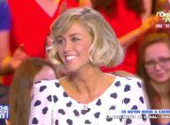 TPMP - Enora Malagré tacle Raphaëlle Dupire, l'éphémère Miss Météo de Canal+
