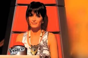 The Voice Kids, dernières auditions : Laëtitia, Adrien et Naya vont étonner !