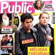 Public, septembre 2014.