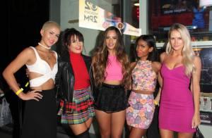 Mort de Simone Battle (G.R.L.) à 25 ans : Suicide de la finaliste de X Factor ?