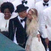 Ashlee Simpson : Les photos de son mariage de rêve avec Evan Ross, fils de Diana