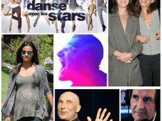 Le Zap People du 10 septembre : Top 5 de ce qu'il ne fallait pas rater