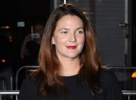 Drew Barrymore devenue brune : Nouveau look pour la star aux 1001 coupes