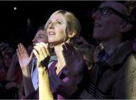 Sandrine Kiberlain, Kate Hudson, Fabrice Luchini... Groupies et fans irrésistibles