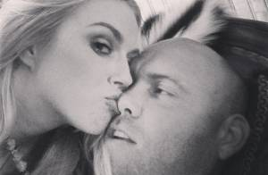 Rob Bironas (NFL): Tué dans un accident de voiture, trois mois après son mariage