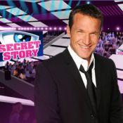 Secret Story 8 : Soirées, cagnottes, missions... TF1 moins généreuse cette année