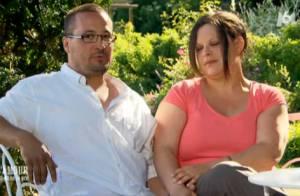 L'amour est dans le pré 2014 : Christophe et Christelle ont rompu !