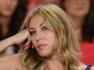 Mathilde Seigner hospitalisée : L'actrice a subi une opération au cerveau
